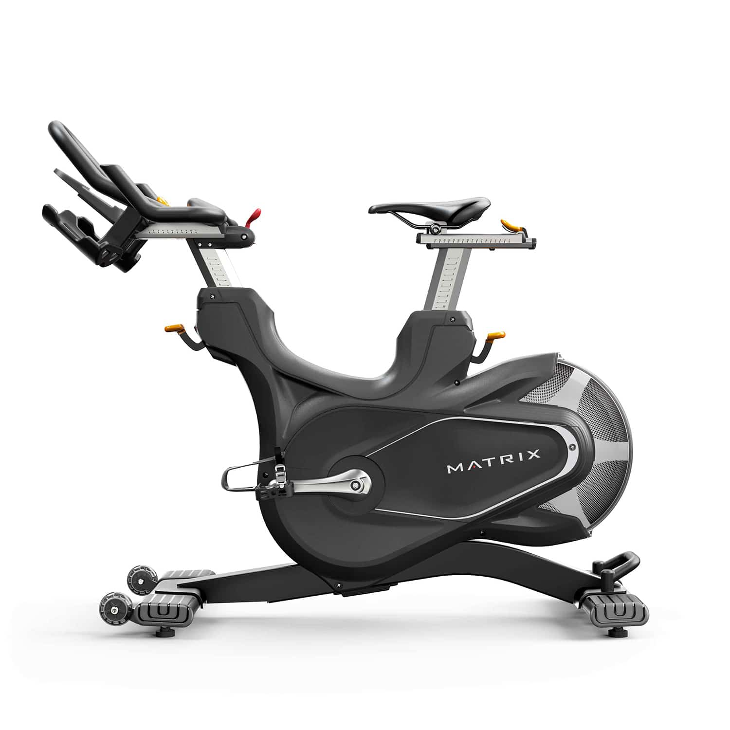 MX18_CXC indoor cycle detail_profile_lores