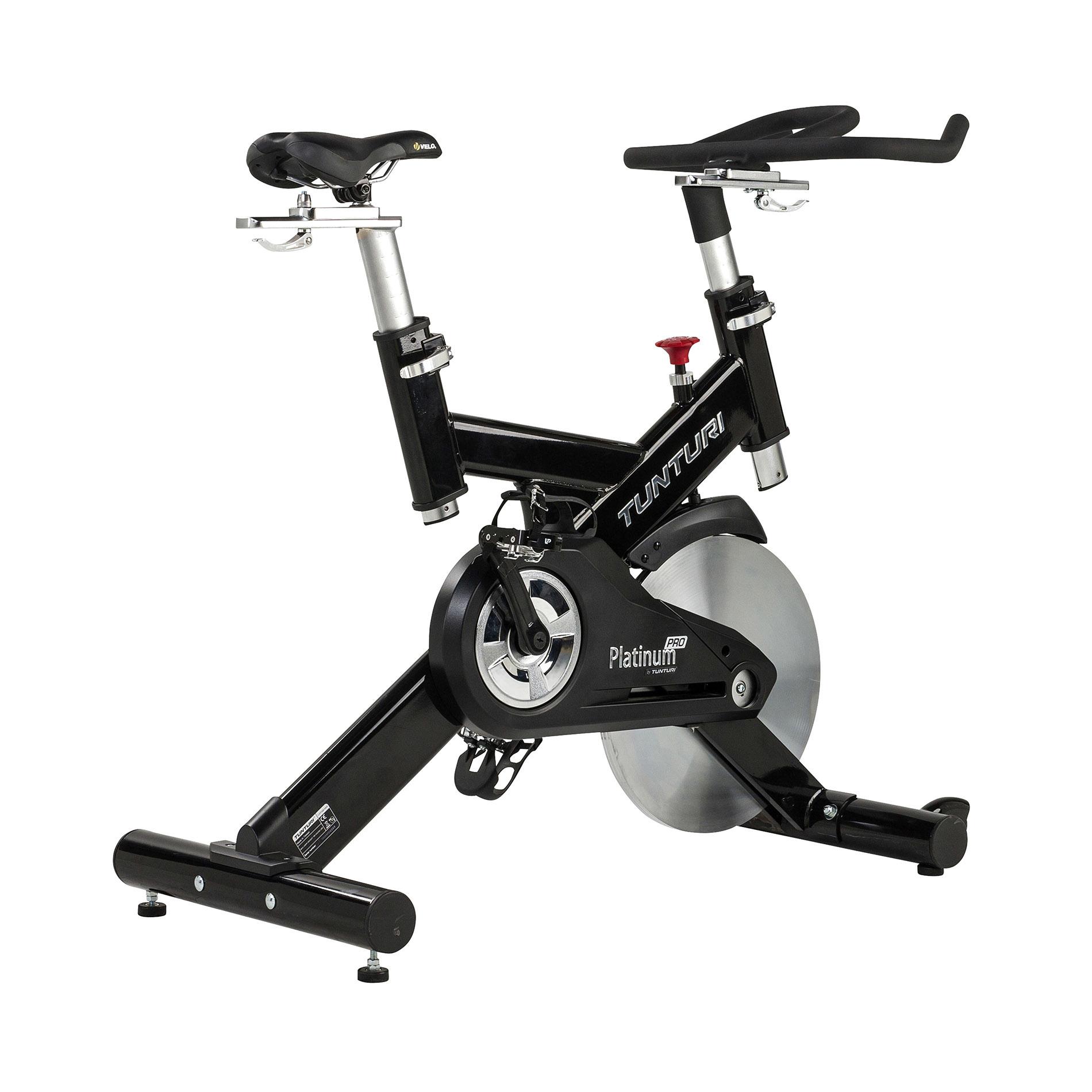 platinum-pro-sprinter-bike