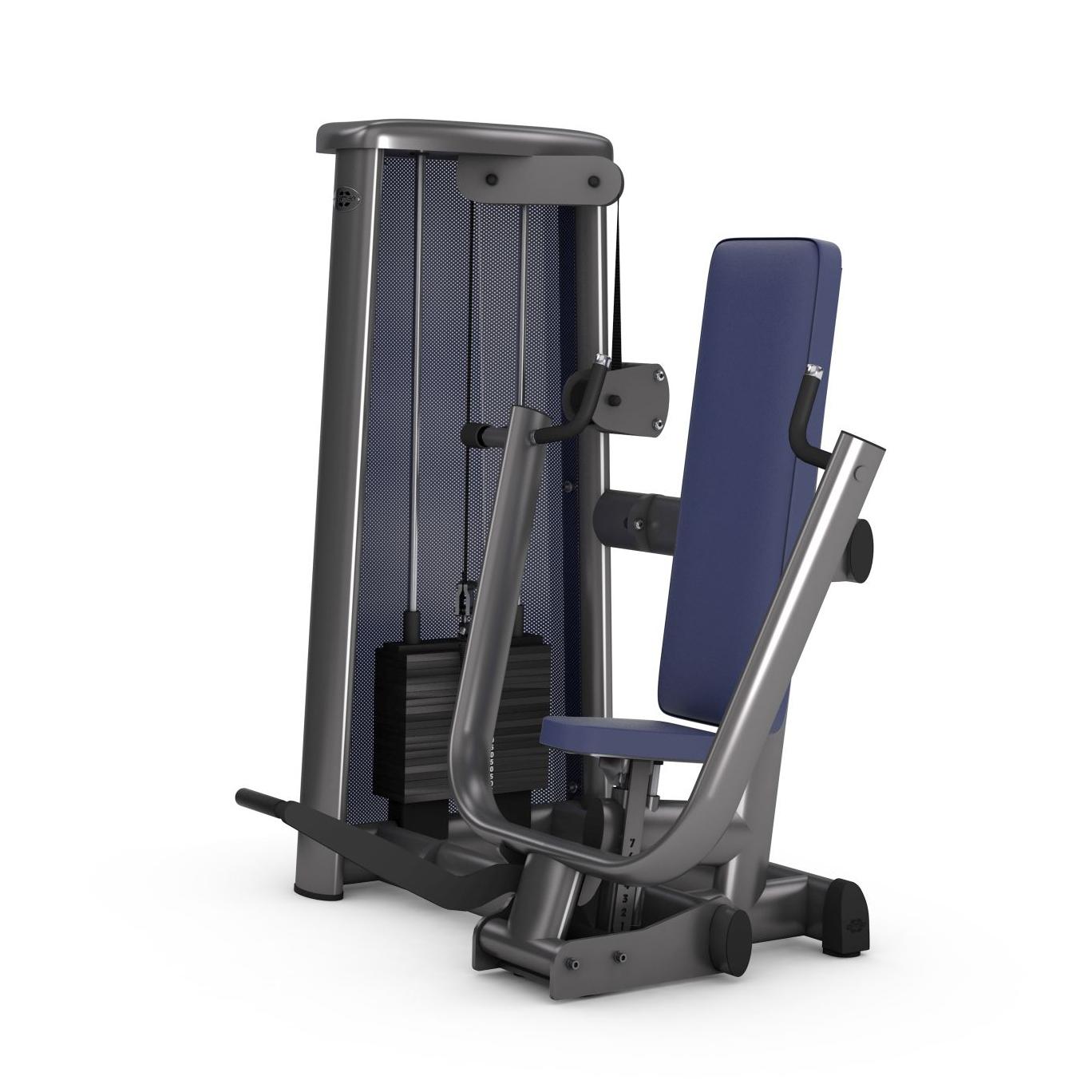 standard-gym80_3016_bankdrueckmaschine_overview-big0001