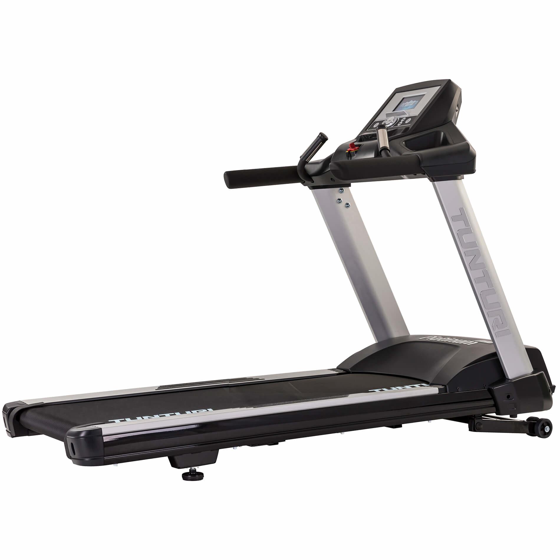 treadmill-platinum-pro-3-hp