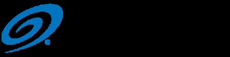 Nautilus-Logo-600x150