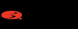 bowflex-logo