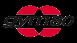 gym80_Logo