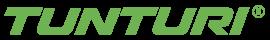 tunturi-logo-png-transparent
